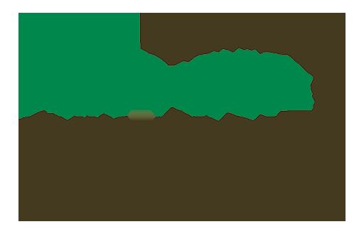 Palopuro Agroecological Symbiosis